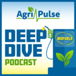 AgriPulse_Biofuel-02.jpg