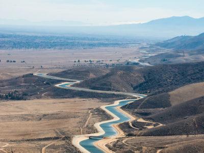 California-Aqueduct-DWR-836x627.jpg