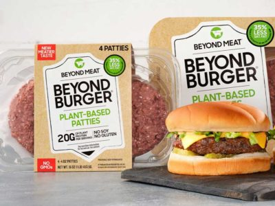 Beyond_burger_packaging.jpg