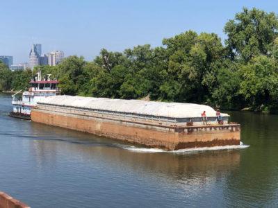 Barge-Nashville_Aug2021_836_new.jpg