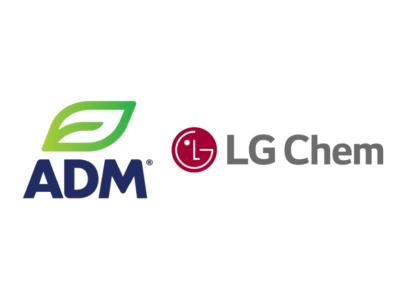 ADM_LG_Chem.png