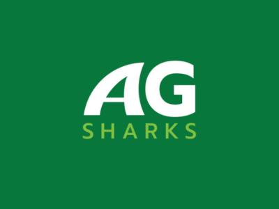 AG_Sharks_Compressed.png