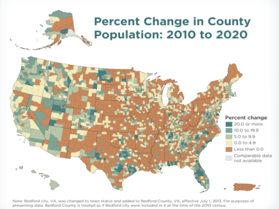 Population_Map_2020_Census_second_try