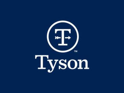 Tyson_Logo-(1).jpg