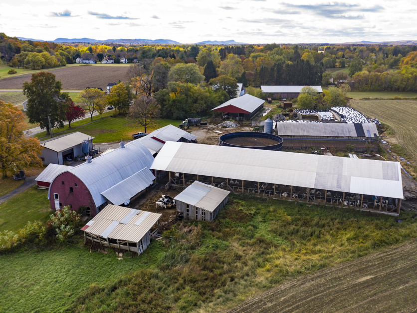 Farms Eager For Forgivable Loans Amid Rules Uncertainty 2020 04 02 Agri Pulse Communications Inc
