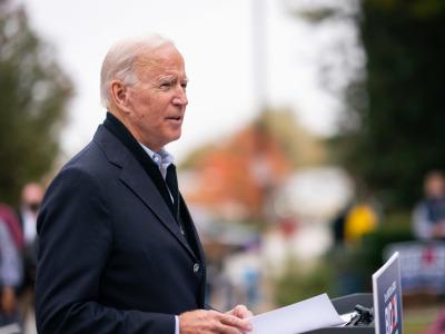Biden campaign 1