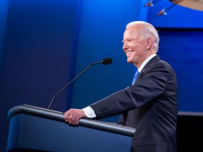 Biden campaign 2