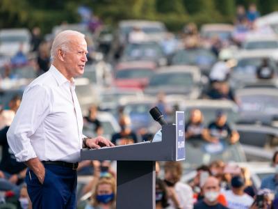 Biden campaign 4