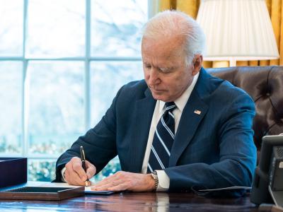 Biden wh signing 3