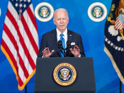 Biden wh podium 1