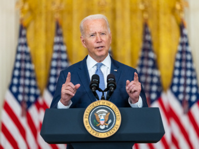 Biden wh podium 3