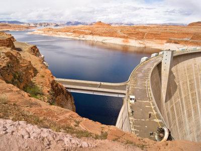 Arizona-Lake-Powell-836x627.jpg