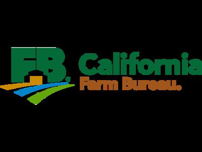 CFBF logo