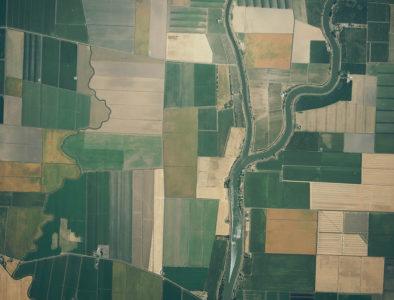 Grassland Bypass Project
