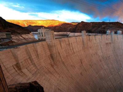 Hoover_Dam.jpg