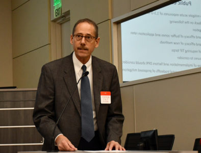 Jim Baxter, Dow