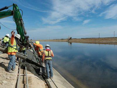 Subsidence-CA-Aqueduct-DWR-836x627.jpg