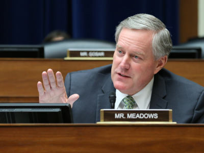Mark_meadows_5