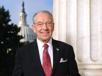Grassley_chuck_headshot
