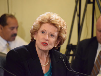 Stabenow1_Senate Ag Committee July 2019