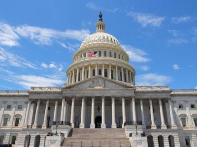 Capitolbuilding2