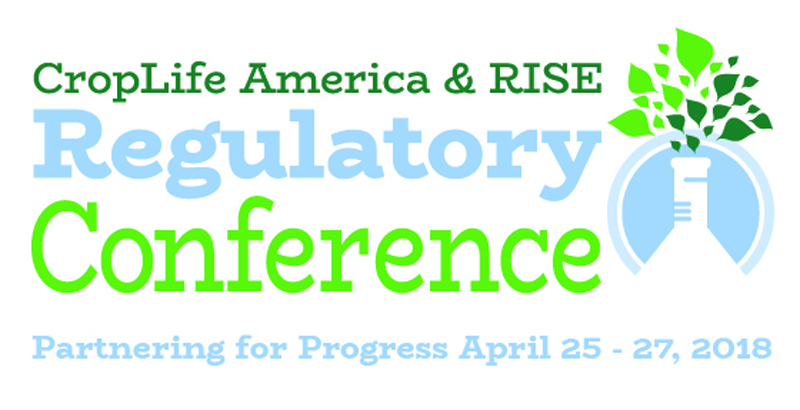 Cla-and-rise-2018-regulatory-conference
