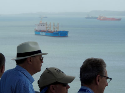 USGC17_PanamaCanal11.jpg