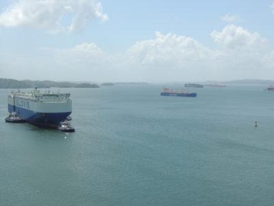 USGC17_PanamaCanal17.jpg