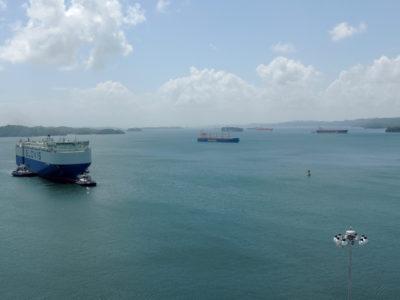 USGC17_PanamaCanal18.jpg