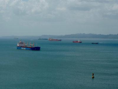 USGC17_PanamaCanal2.jpg