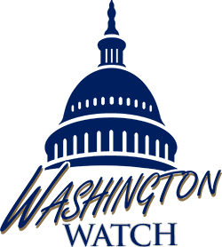 Washingtonwatchlogo_250w