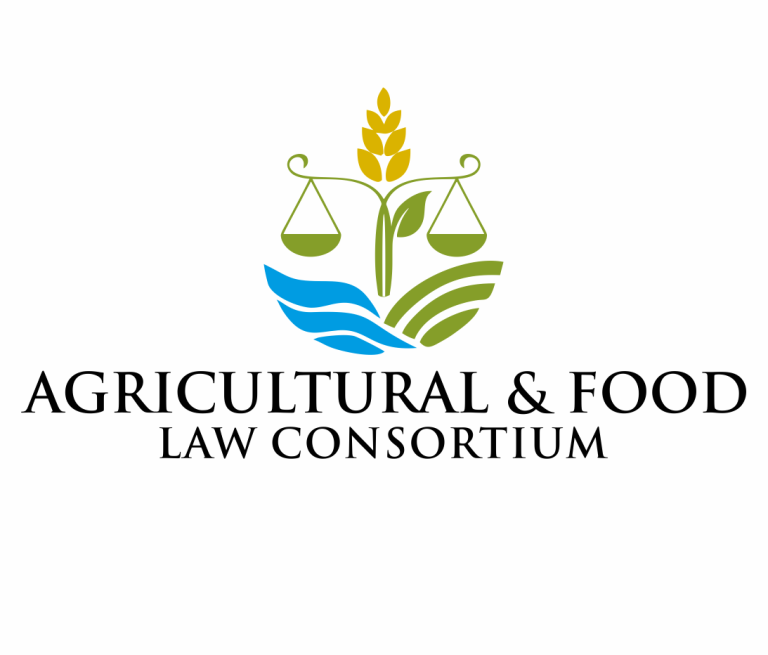 Fifth Annual Mid-South Agricultural and Environmental Law Conference
