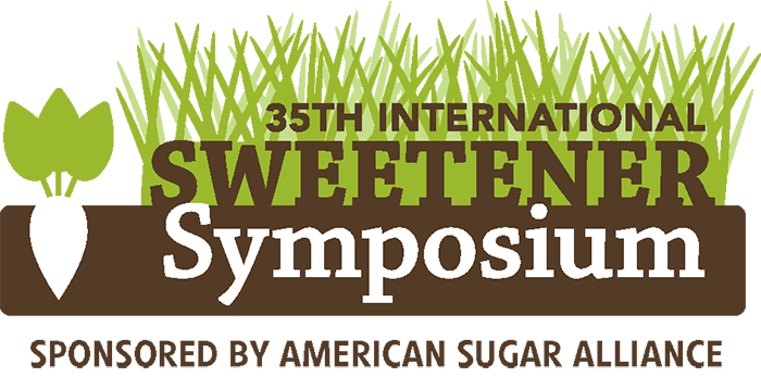 35th International Sweetener Symposium