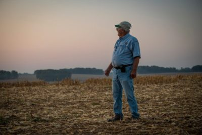 Farmer-n-Field1