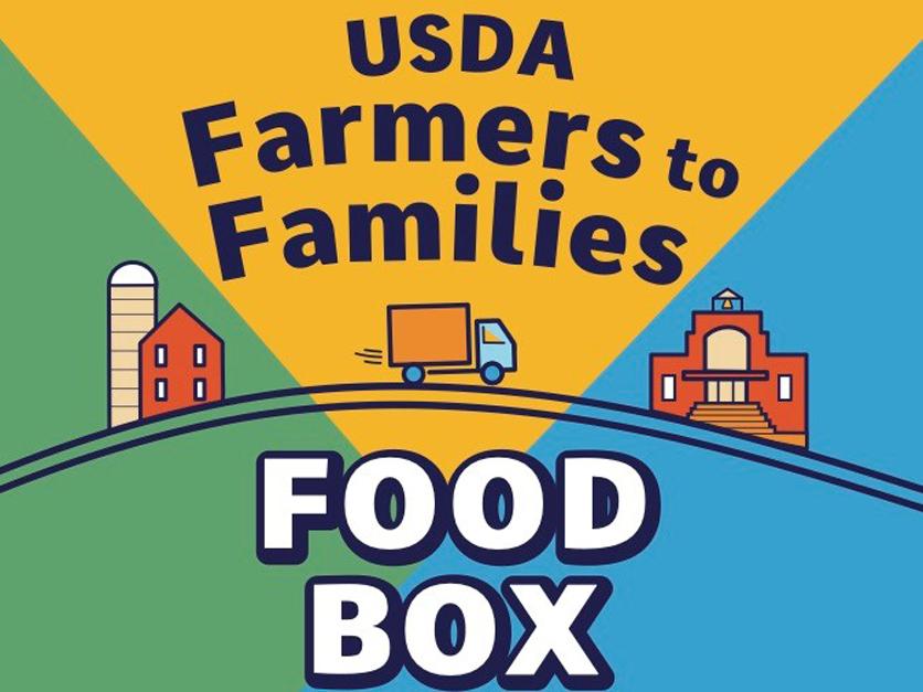 USDA tightening farm eligibility rules   2020-08-24   Agri-Pulse  Communications, Inc.