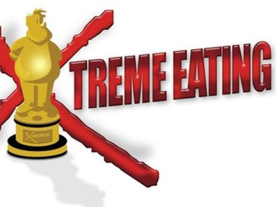 extreme eating 1