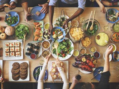 familymeal_food