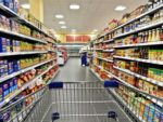 grocerystore_shopping_food