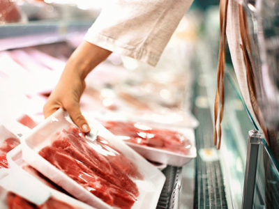 beef_package_store_groceryshopping