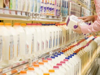milk_dairy_store_groceryshopping