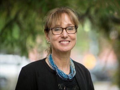 Jane Kolodinsky