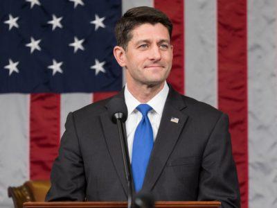 Paul Ryan 836