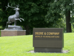 John_Deere_Headquarters