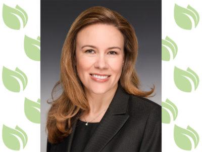 Christy Seyfert