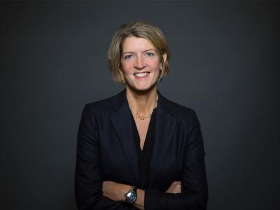 Beth Ford, Land O'Lakes
