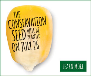 America's Conservation Ag Movement