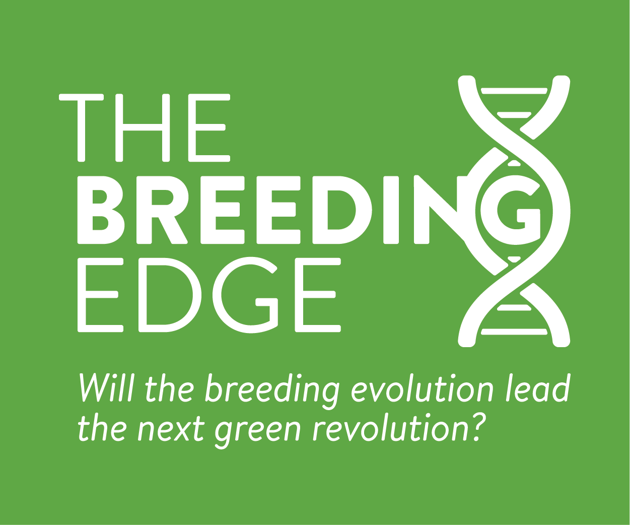 Breeding_Innovation_logo