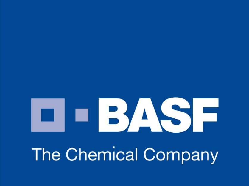 BASF completes acquisition of certain assets from Bayer
