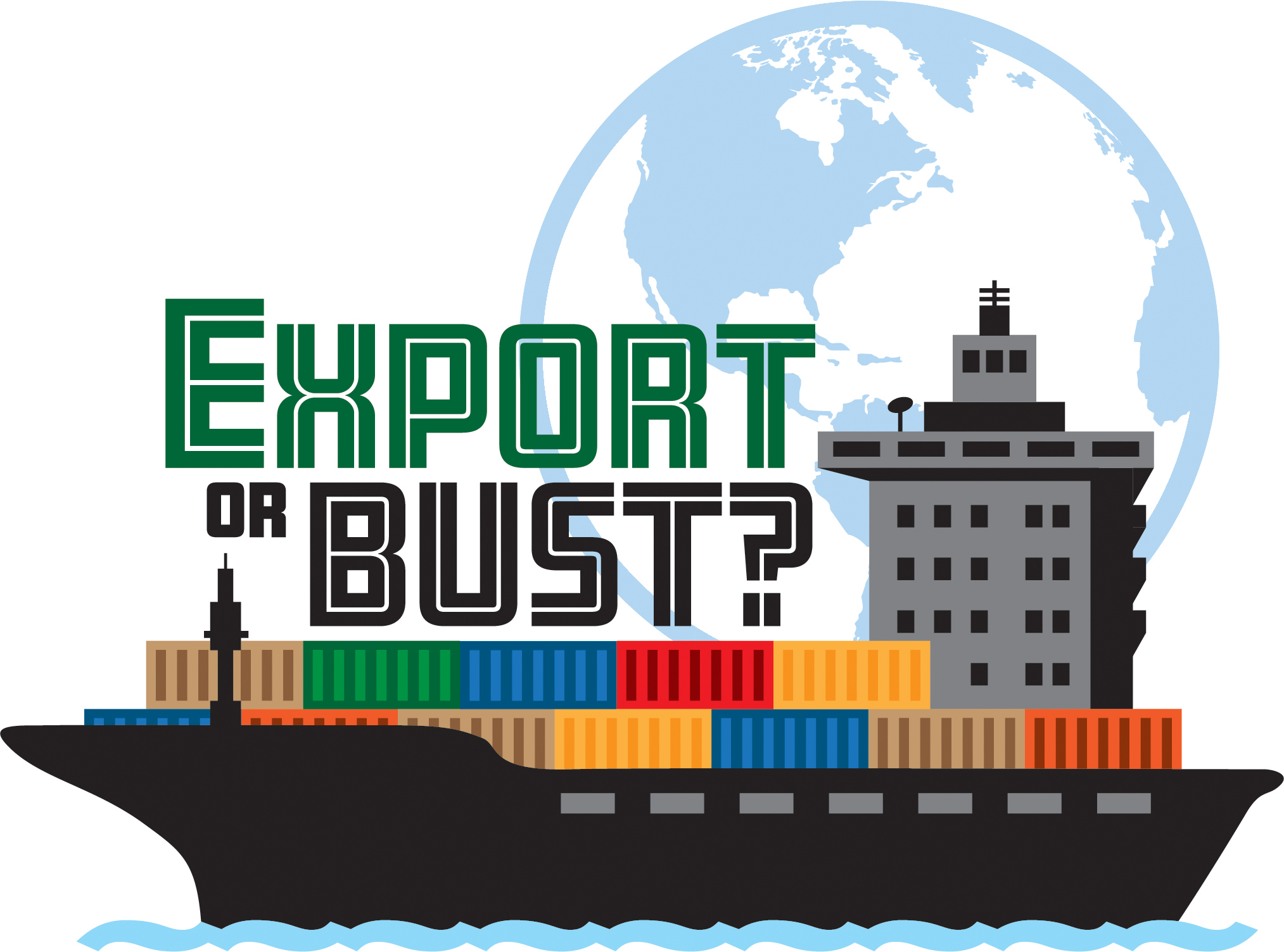 Export_or_bust_logo