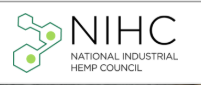 NIHC 2019 Hemp Business Summit